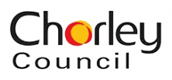 Chorley Borough Council