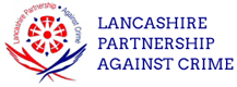 Lancashire Partnership Against Crime (LANPAC)